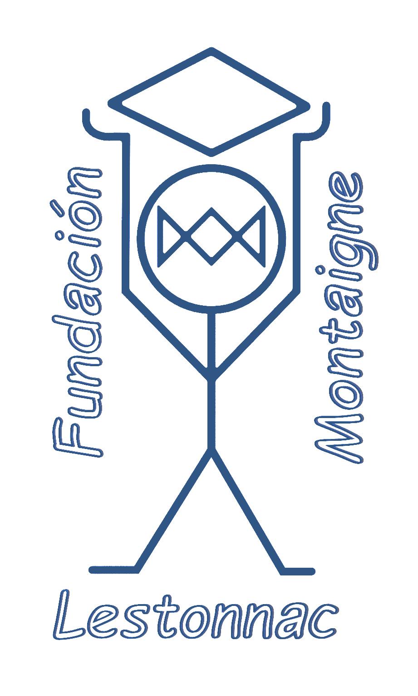 Fundación Lestonnac Montaigne
